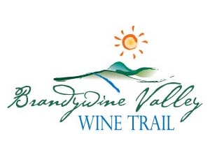 Brandywine Valley Wine Trail