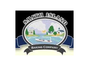 Smith Island Baking Co.