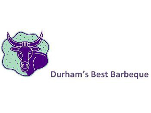 Durham's Best Barbeque