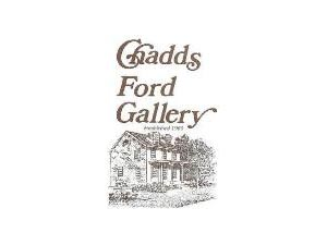 Chadds Ford Gallery