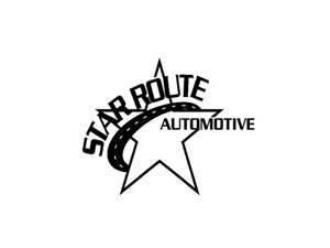 Star Route Automotive