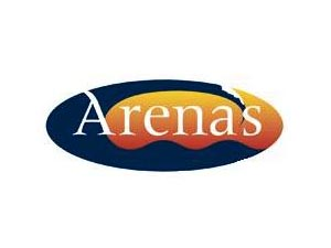 Arena's Deli & Bar