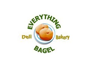 Everything Bagel Deli & Bake...