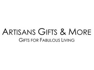 Artisans Gifts and More