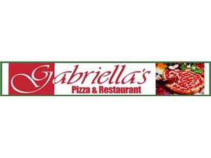Gabriella's Pizza & Restaura...