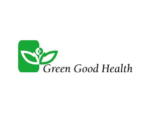 Green Good Health