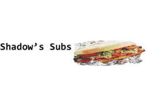 Shadow's Subs