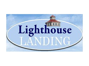 Lighthouse Landing Restauran...