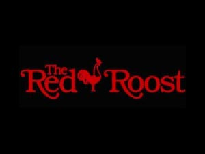 The Red Roost