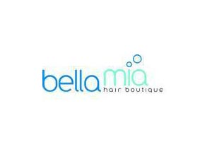 Bella Mia Hair Boutique