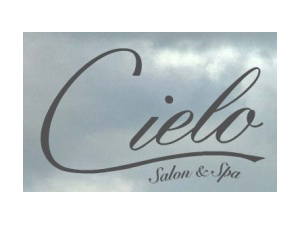 Cielo Salon & Spa