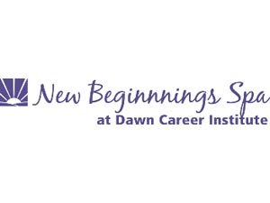 New Beginnings Spa at Dawn C...