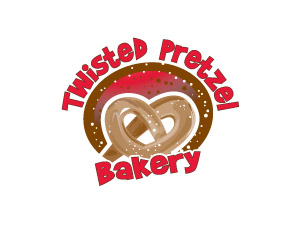 Twisted Pretzel Bakery