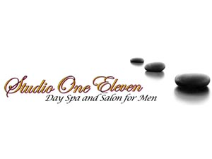 Studio One Eleven Day Spa/Sa...