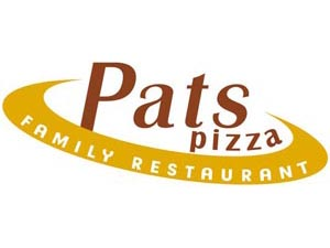 Pat's Pizza Of Salisbury