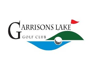 Garrisons Lake Golf Club