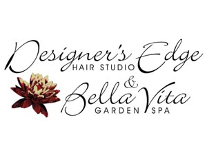 Designer's Edge Hair Studio
