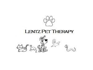 Lentz Pet Therapy