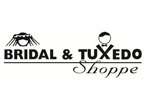 Bridal and Tuxedo Shoppe