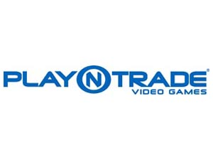 Play 'N Trade Video Games
