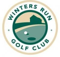 Winters Run Golf Club