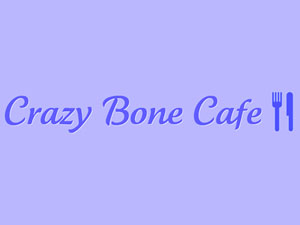 Crazy Bone Cafe