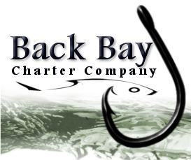 Back Bay Charter Company