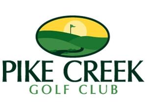 Pike Creek Golf Club