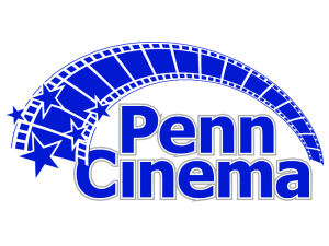 Penn Cinema Riverfront + IMA...
