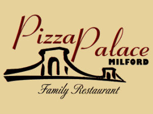 Pizza Palace Milford