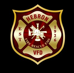 Hebron Volunteer Fire Depart...