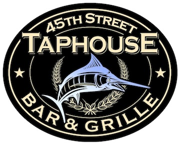 45th Street Tap House