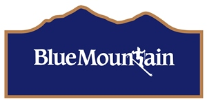 Blue Mountain Ski Area - Ski...