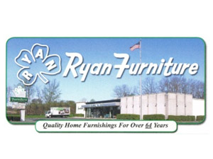 Ryan Furniture