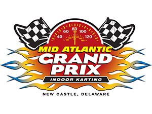Mid Atlantic Grand Prix