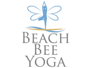 Beach Bee Yoga