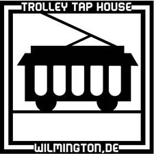 Trolley Tap House