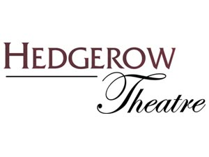 Hedgerow Theatre