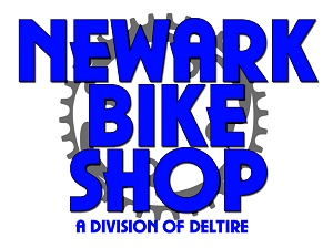 Newark Bike Shop