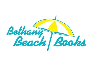 Bethany Beach Books