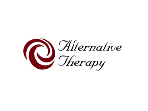 Alternative Therapy Massage ...