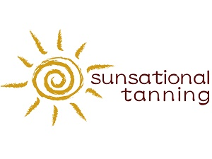 Sunsational Tanning Inc.
