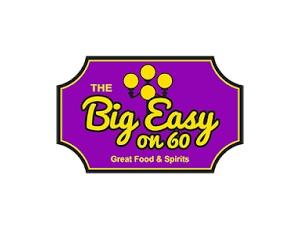 The Big Easy on 60