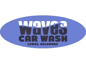 Waves Car Wash