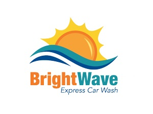 Brightwave Express Car Wash