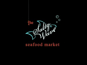 Salty Wave Seafood Market