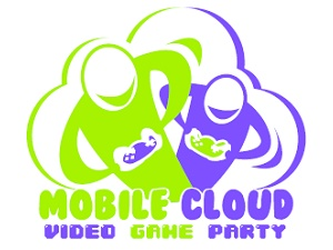 Mobile Cloud Video Game Part...
