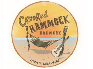 The Crooked Hammock Brewery