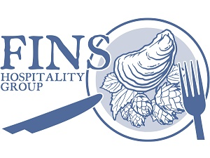 Fins Hospitality Group