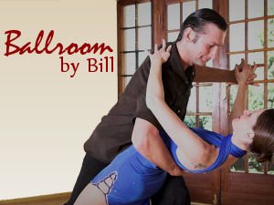 Ballroom By Bill